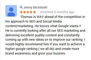 jenny-mclntosh