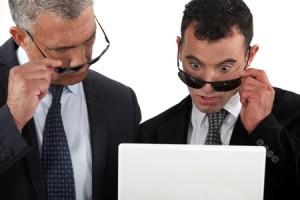 dubious SEO firms