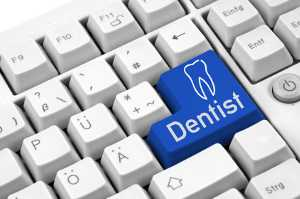 Mistakes Dentists Make Online