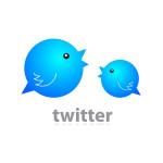 winning Twitter strategies