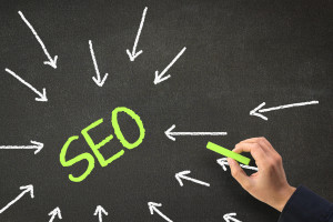 improving your SEO