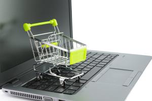 understanding e-commerce