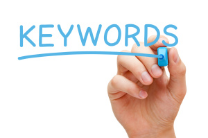 targeting long-tail keywords