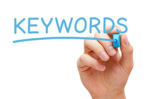 targeting long-tail keywords